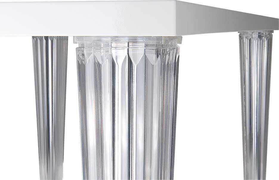eichen ritter tafel tisch neuerraum. Black Bedroom Furniture Sets. Home Design Ideas